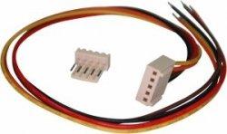 Konektor PCB 5pin