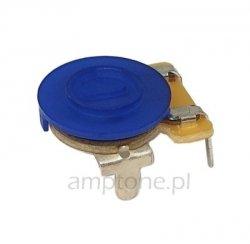 Potencjometr CTS 500R trymer