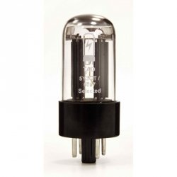 Lampa prostownicza 5Y3GT / 6087 TAD premium selected