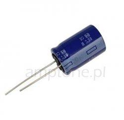 Kondensator Panasonic ECA 6800uF 10V
