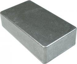 Obudowa aluminiowa odpowiednik 1590B