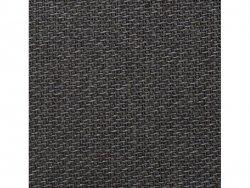 Grill Cloth Black Marshall standard