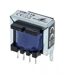 Transformator audio 1:1/2:1 LTR110