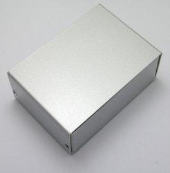 Obudowa aluminiowa Teko 3B