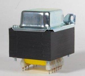 Transformator sieciowy 100W typ2