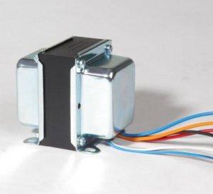 Transformator sieciowy - 50W