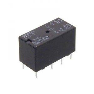 Przekaźnik Omron G5V2-5 5V