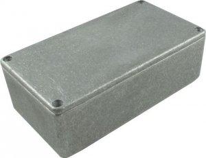 Obudowa aluminiowa eq125B