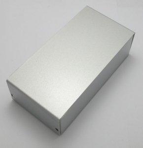 Obudowa aluminiowa Teko 4B