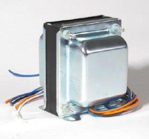 Głośnikowy - 100W v2