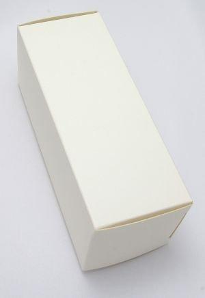 Pudełko rozmiar XXL (KT88)