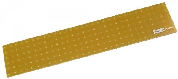 Turret Board żółty 300x60 (2mm)