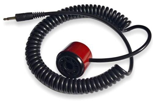 Adapter EL34