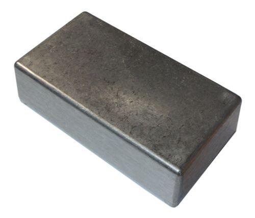 Obudowa aluminiowa 1590B-GA