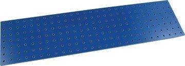 Turret Board niebieski 258 x 67