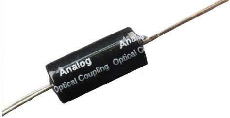 Optocoupler LC03 przekaźnik