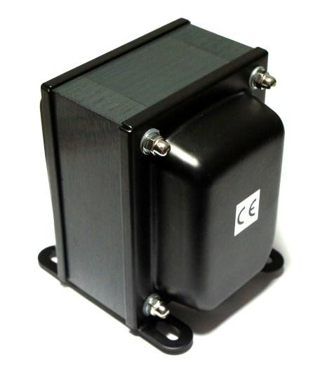 Transformator sieciowy PT50S150 - 50W