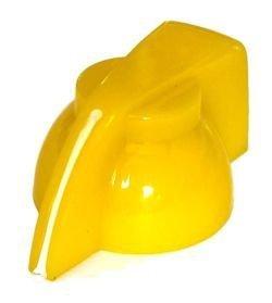 Gałka (chicken) żółta eco