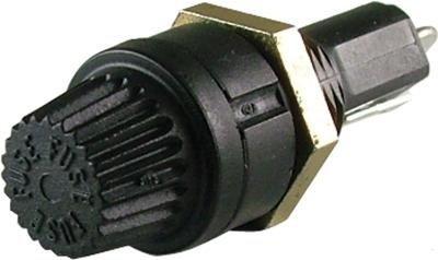 Gniazdo bezpiecznikowe styl Fender 6,3x32