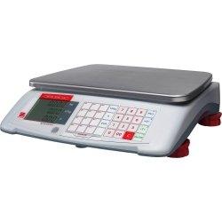 waga kalkulacyjna Aviator 5000 do 15kg
