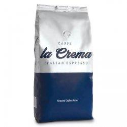Kawa ziarnista la Crema 1 kg
