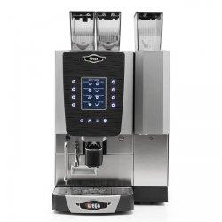 Ekspres automatyczny do kawy WEGA Fullconcept wersja FULLCIOK - kod AK1CSTEAM