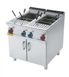 Urządzenie do got. makaronu elektr. RM Gastro CP - 98 ET