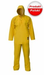 Ubranie PROS model 102/013