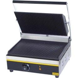 kontakt grill PANINI