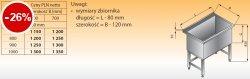 Basen 1-komorowy lo 401 700x700 g450