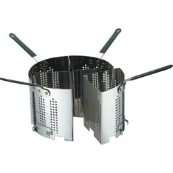 Wkłady do gotowania makaronu, O 300 mm