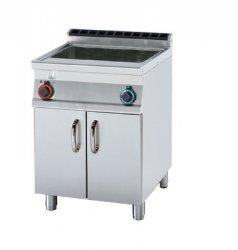 Urządzenie do gotowania makaronu elektryczne