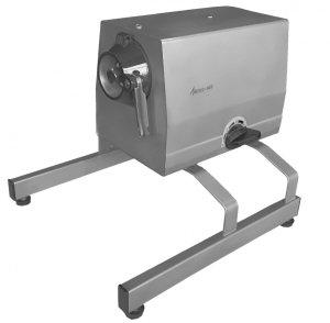 Wieloczynnościowy robot gastronomiczny EM-11EP z płynną regulacją 600W