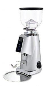 Automatyczny młynek do kawy | F4E NANO