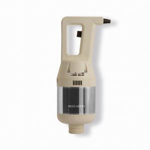 Mikser ręczny zanurzeniowy - Premium | 330 mm | FM450VV300