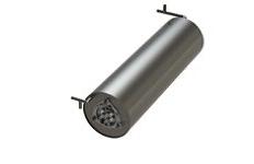 Boiler (moc 9,5kW) do zmywarek KRUPPS EVOLUTION LINE   EV-B9