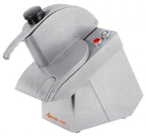 Rozdrabniarka do warzyw 750W/230V (bez tarcz) - G-11