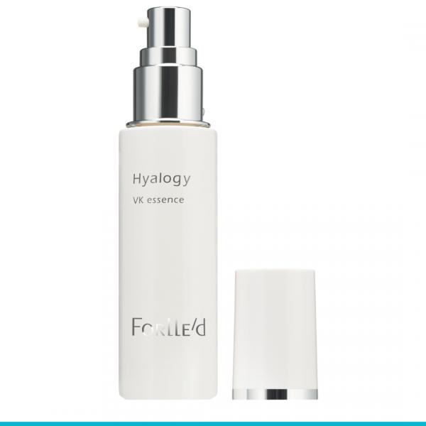 Hyalogy FH Essence serum przeciwstarzeniowe 30 ml
