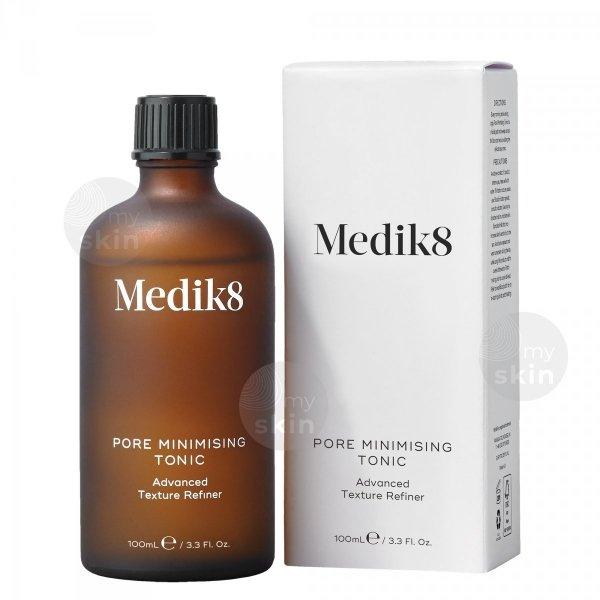 Medik8 PORE MINIMISING TONIC™