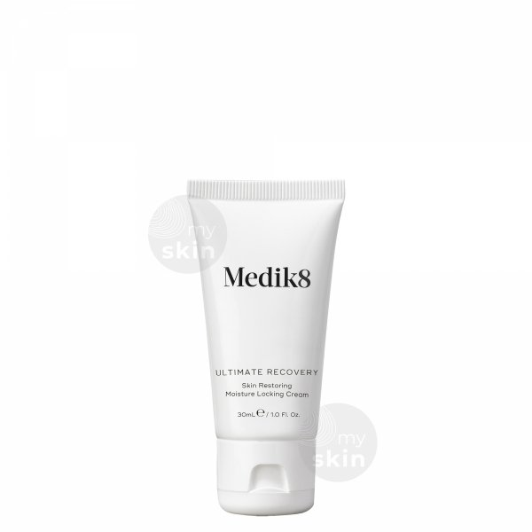 Medik8 ULTIMATE RECOVERY™