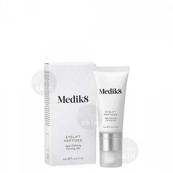 Medik8 EYELIFT™ PEPTIDES