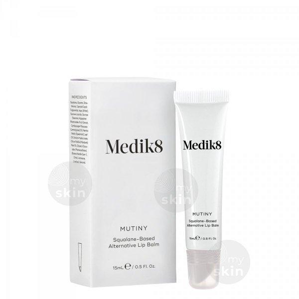 Medik8 MUTINY®
