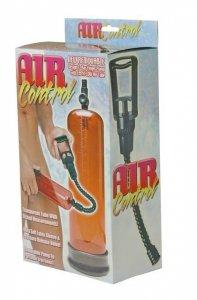 AIR CONTROL PUMP pompka erekcyjna