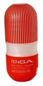 TENGA Air Cushion - Poduszka Powietrzna