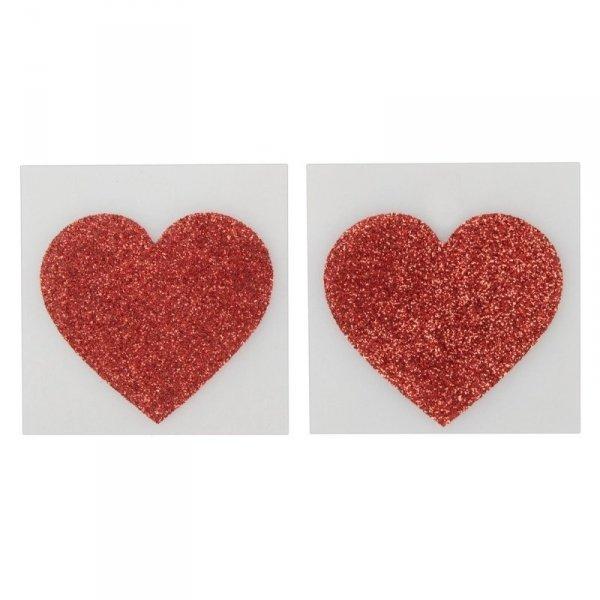 Nasutniki serca