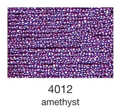 Metallic 4-ametyhyst 4012