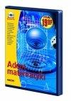 Adept Matematyki. PC CD-ROM