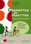 Gramatyka dla praktyka Fleksja i słowotwórstwo. Wydanie 2 poprawione