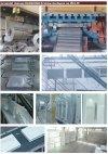 Grzejnik panelowy Diamond C11 600x700