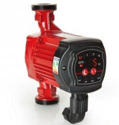 Elektroniczna energooszczędna pompa CO NEWRS 4N-180